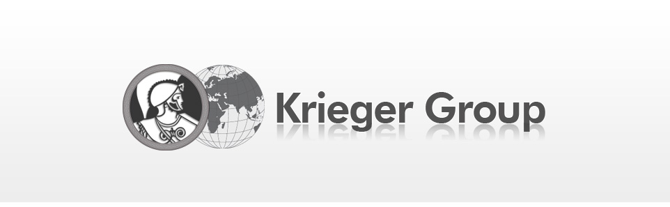 Krieger Group GbR